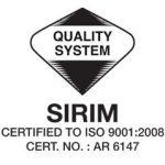 sirim1