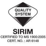 sirim2