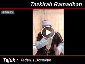 KUIPSAS Tazkirah07