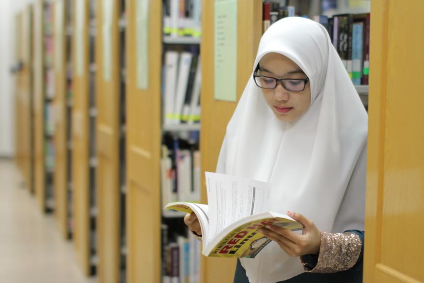 muamalat islam